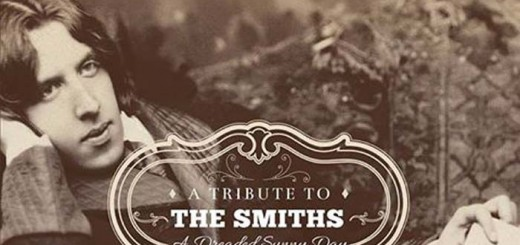 The-Smiths-Tribute-Album