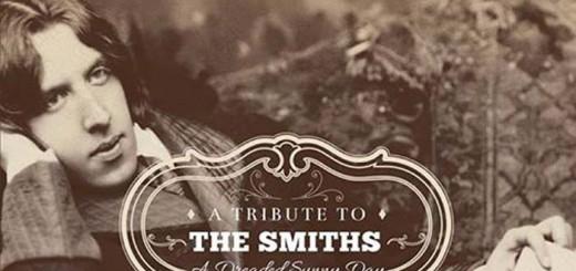 The-Smiths-Tribute-Album